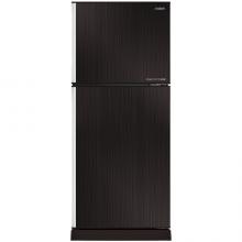 Tủ Lạnh AQUA Inverter 226 Lít AQR-I247BN(DC)