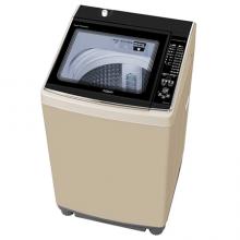 Máy Giặt AQUA 11.5 Kg AQW-DW115AT, N