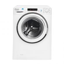 Máy Giặt 9.0Kg CANDY HSC 1292D3Q/1-S