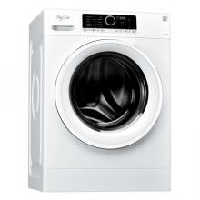 Máy Giặt WHIRLPOOL 8.0Kg FSCR80415