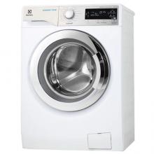 Máy Giặt/Sấy ELECTROLUX 10.0/7.0 Kg EWW-14023