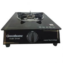 Bếp Ga Đơn GREENHOME GH-668