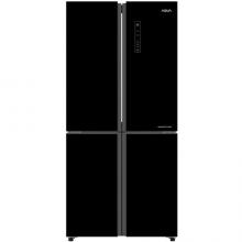 Tủ Lạnh AQUA Inverter 456 Lít AQR-IG525AM(GB)