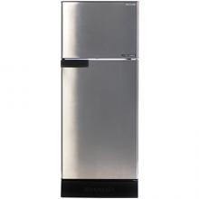 Tủ Lạnh SHARP Inverter 180 Lít SJ-X196E-SL