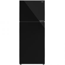 Tủ Lạnh AQUA Inverter 373 Lít AQR-IG386DN(GBN)