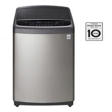 Máy Giặt LG 21Kg T2721SSAV