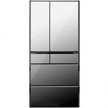 Tủ Lạnh HITACHI Inverter 722 Lít R-X670GV(X)