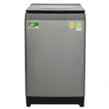 Máy Giặt TOSHIBA 11.0 Kg AW-DUH1200GV (DS)