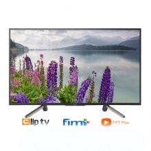 Smart Tivi SONY 49 Inch KDL-49W800F VN3