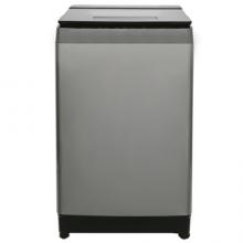 Máy Giặt TOSHIBA 10Kg AW-DUH1100GV (DS)