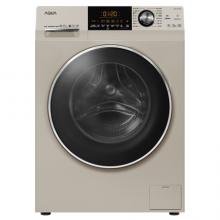 Máy Giặt AQUA 10.0 Kg AQD-DD1000A (N2)