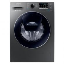 Máy Giặt SAMSUNG 9 Kg WW90K54E0UX/SV