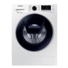 Máy Giặt SAMSUNG 8.5 Kg WW85K54E0UW/SV