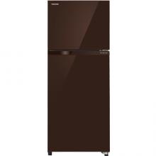 Tủ Lạnh TOSHIBA Inverter 305 Lít GR-AG36VUBZ(XB)