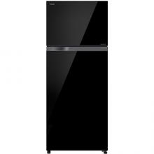 Tủ Lạnh TOSHIBA Inverter 305 Lít GR-AG36VUBZ(XK)