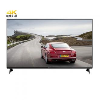 Smart Tivi LED Ultra HD 4K PANASONIC 65 Inch TH-65FX600V