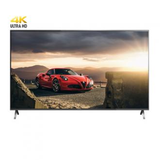 Smart Tivi LED Ultra HD 4K PANASONIC 55 Inch TH-55FX700V