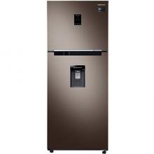 Tủ Lạnh SAMSUNG Inverter 360 Lít RT35K5982DX/SV