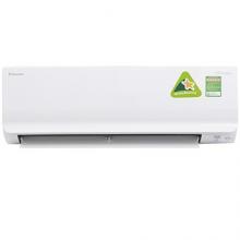 Máy Lạnh DAIKIN Inverter 1.5 Hp ATKC35TAVMV/ARKC35TAVMV