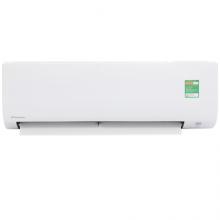 Máy Lạnh DAIKIN 2.0 HP FTC50NV1V/RC50NV1V