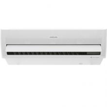 Máy Lạnh SAMSUNG Inverter 1.0 Hp AR10NVFXAWKNSV/XSV