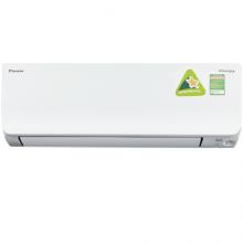 Máy Lạnh DAIKIN Inverter 1.0 Hp FTKM25SVMV/RKM25SVMV