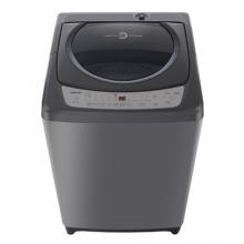 Máy Giặt TOSHIBA 10.0 Kg AW-H1100GV (SM)