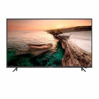 Smart Tivi LED Ultra HD 4K PANASONIC 49 Inch TH-49FX500V