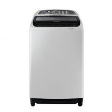 Máy Giặt SAMSUNG 10.0 Kg WA10J5750SG/SV