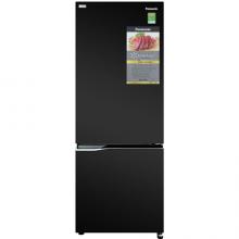 Tủ Lạnh PANASONIC Inverter 290 Lít NR-BV329QKV2
