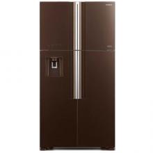 Tủ Lạnh HITACHI Inverter 540 Lít R-FW690PGV7(GBW)