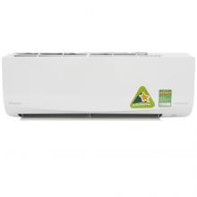 Máy Lạnh DAIKIN Inverter 1.5 Hp FTKQ35SAVMV/RKQ35SAVMV