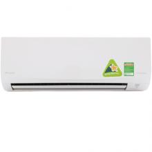 Máy Lạnh DAIKIN Inverter 2.5 HP FTKQ60SVMV/RKQ60SVMV