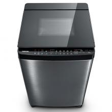 Máy Giặt TOSHIBA 15KG AW-DUG1600WV (SK)