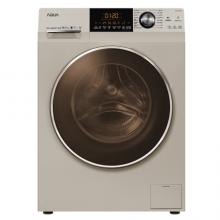 Máy Giặt AQUA 10.0 Kg AQD-D1000A (N2)