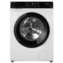 Máy Giặt TOSHIBA 9.5 Kg TW-BH105M4V