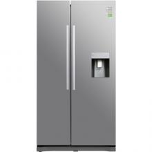 Tủ Lạnh SAMSUNG Inverter 538 Lít RS52N3303SL