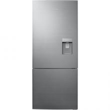 Tủ Lạnh SAMSUNG Inverter 424 Lít RL4034SBAS8