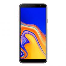 Samsung Galaxy J4 Plus, 16Gb