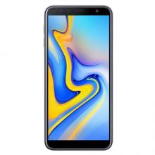 Samsung Galaxy J6 Plus, 32Gb