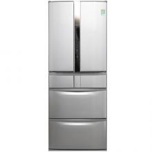 Tủ Lạnh HITACHI Inverter 589 Lít R-SF57EMV (SH)