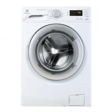 Máy Giặt/Sấy ELECTROLUX 8/5 Kg EWW-12853