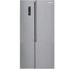 Tủ Lạnh HAFELE Inverter 517 Lít 534.14.020
