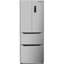 Tủ Lạnh HAFELE Inverter 300 Lít 534.14.040