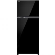Tủ Lạnh TOSHIBA Inverter 359 Lít GR-AG41VPDZ(XK1)