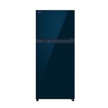 Tủ Lạnh TOSHIBA Inverter 359 Lít GR-AG41VPDZ(XG1)