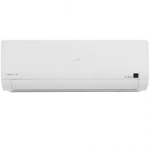Máy Lạnh AQUA Inverter 1.0 HP AQA-KCRV9WGSB