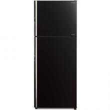 Tủ Lạnh HITACHI Inverter 406 Lít R-FG510PGV8(GBK)