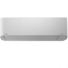 Máy Lạnh TOSHIBA Inverter 1.0 HP RAS-H10XKCVG-V