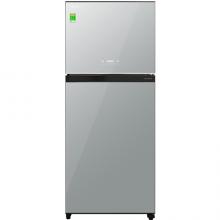 Tủ Lạnh TOSHIBA Inverter 608 Lít GR-AG66VA(X)